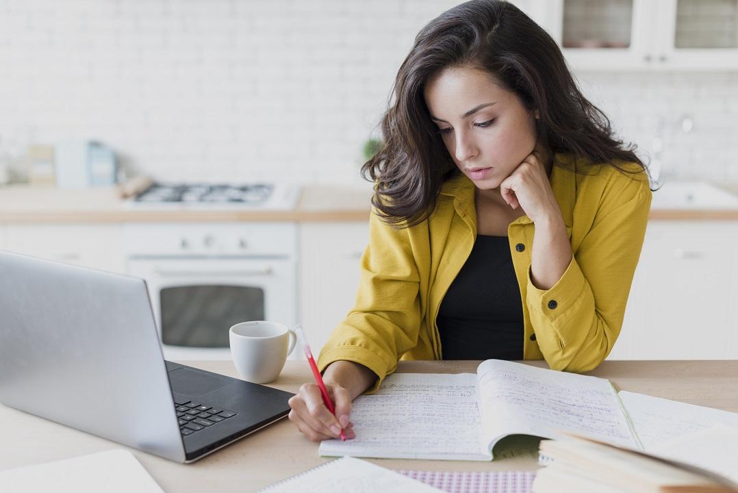 Freelance writing service как найти freelance
