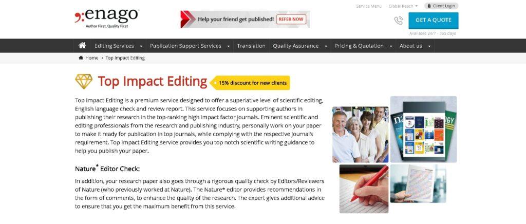 Cheap dissertation editor site us resume writers website ca