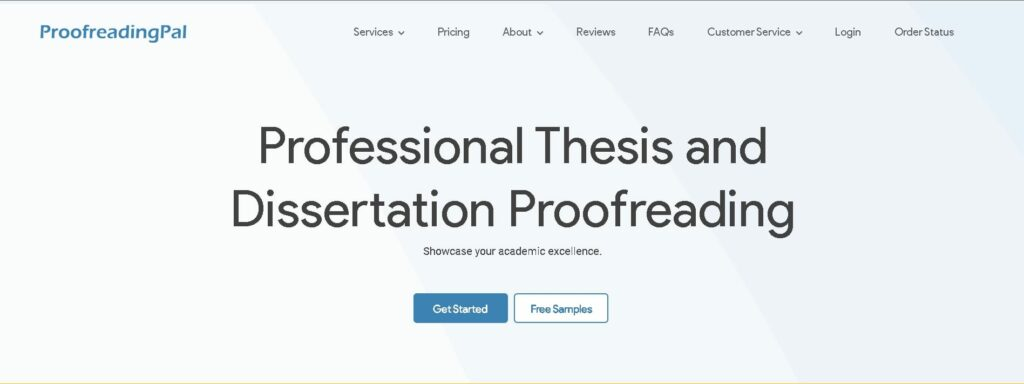 Top dissertation editor website gb expected salary range cover letter