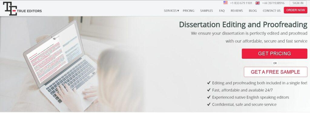 Popular thesis editing websites ca nursing cover letter sample new grad